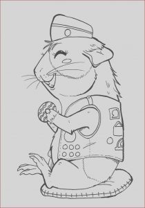 Girl Scout Coloring Elegant Images Girl Scout Gerbil Girl Scout Clipart Pinterest