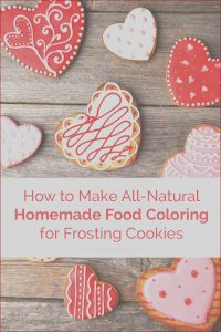 How to Make Gray Food Coloring Cool Images How to Make Gray Icing without Black Food Coloring – Clrg