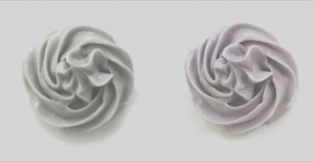 How to Make Gray Food Coloring New Stock Natural Food Coloring Guide the Bake Cakery the Bake Cakery