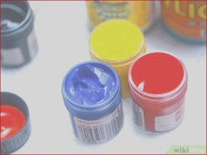 How to Make Gray Food Coloring Unique Image Make Gray