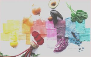 How to Make Tie Dye with Food Coloring Best Of Photos True Colors Creating Natural Food Dyes at Home