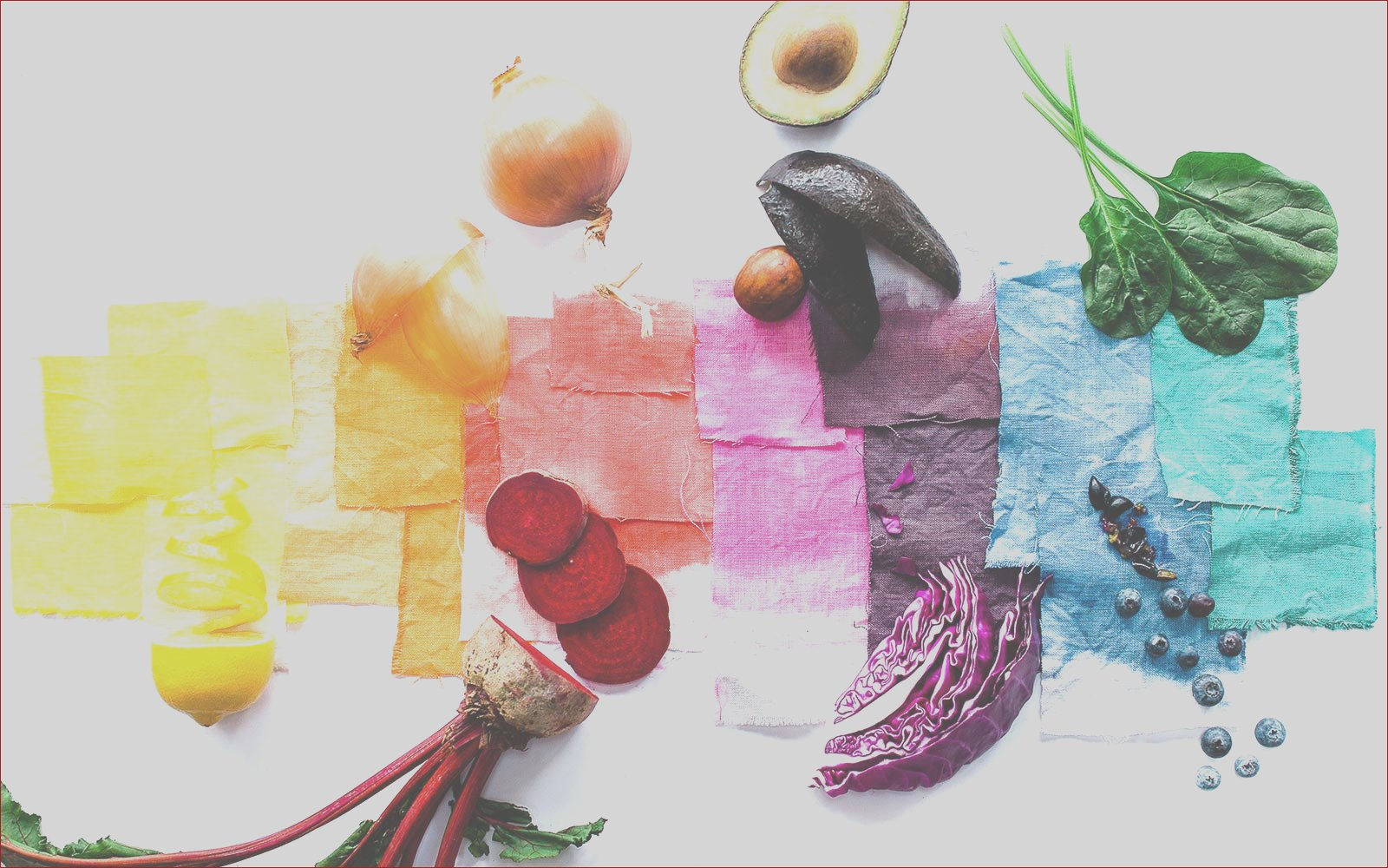true colors creating natural food dyes home 0