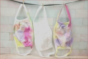 How to Make Tie Dye with Food Coloring New Images How to Make Tie Dye Masks with Food Coloring Hispana Global