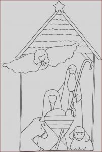 Jesus Coloring Pages for Kids Best Of Images Baby Jesus Coloring Pages Best Coloring Pages for Kids