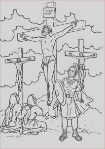 Jesus Coloring Pages for Kids Inspirational Photos Bible Coloring Pages Free