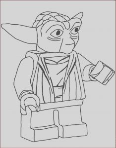 Lego Coloring Sheet Beautiful Stock Create Your Own Lego Coloring Pages for Kids