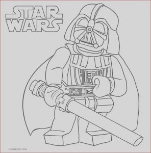 Lego Coloring Sheet Cool Gallery Free Printable Lego Coloring Pages for Kids