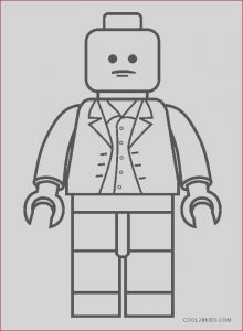 Lego Coloring Sheet Elegant Gallery Free Printable Lego Coloring Pages for Kids