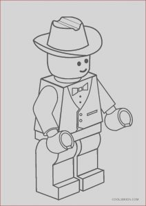 Lego Coloring Sheet Elegant Stock Free Printable Lego Coloring Pages for Kids