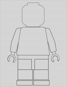 Lego Coloring Sheet Inspirational Photos Free Printable Lego Coloring Pages Paper Trail Design