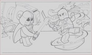 Lego Coloring Sheet Luxury Photography Lego Ninjago Coloring Pages