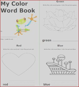 Make Your Own Coloring Book for Free Beautiful Photography Print A Book Make Your Own Books