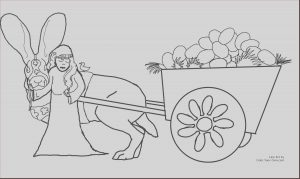 Make Your Own Coloring Book for Free Best Of Stock Make Your Own Coloring Pages with Words at Getcolorings