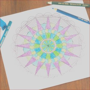 Make Your Own Coloring Book for Free Elegant Image Create Your Own Mandala Adult Coloring Pages