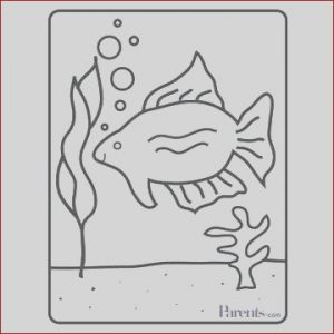 Make Your Own Coloring Book for Free Elegant Images Create Name Coloring Pages at Getcolorings
