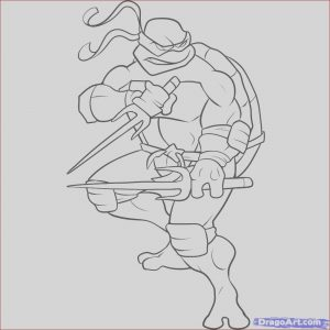 Ninja Turtle Free Coloring Pages Awesome Photography Ninja Turtle Coloring Pages Free Printable