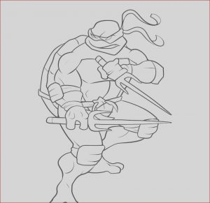 Ninja Turtle Free Coloring Pages Cool Photography Ninja Turtles Coloring Pages From Animated Cartoons Of