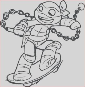 Ninja Turtle Free Coloring Pages Inspirational Photos Lego Ninja Turtles Coloring Pages at Getcolorings