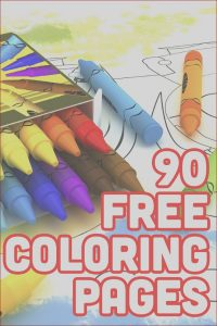 Online Coloring Kids Beautiful Photography 90 Free Coloring Pages for Kids