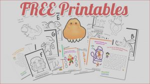 Online Coloring Kids Beautiful Photography Free Printable Kids Activities