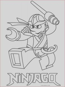 Online Coloring Kids Cool Photos Free Printable Ninjago Coloring Pages for Kids