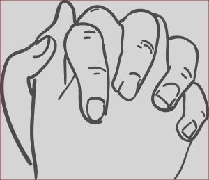 Praying Hands Coloring Page Awesome Gallery Praying Hand Image