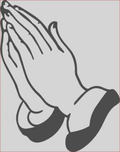 Praying Hands Coloring Page Cool Photos Printable Praying Hands Coloring Home