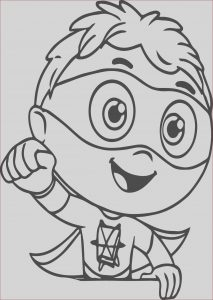 Printable Coloring Sheets for Kids Beautiful Image Super why Coloring Pages Best Coloring Pages for Kids