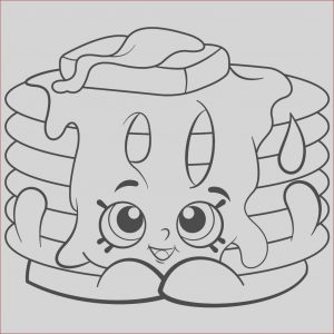 Printable Coloring Sheets for Kids Elegant Photography Shopkins Coloring Pages Best Coloring Pages for Kids