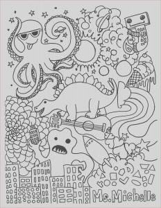 Summer Reading Coloring Pages Awesome Gallery Summer Reading Coloring Pages