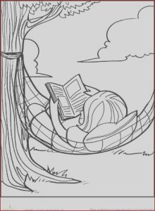 Summer Reading Coloring Pages Inspirational Collection 20 Best Library Time at School Summer Reading Images On
