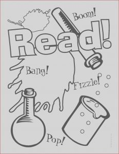 Summer Reading Coloring Pages Luxury Photos 17 Best Images About Fizz Boom Library Summer Reading