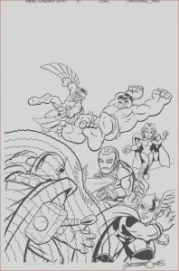 Super Hero Coloring Best Of Photography Marvel Superhero Squad Coloring Pages