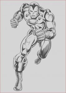 Super Hero Coloring Cool Image Superhero Coloring Pages Best Coloring Pages for Kids