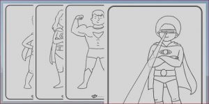 Super Hero Coloring Inspirational Collection Superhero Colouring Sheets Superhero Superheroes Colouring