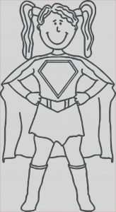 Super Hero Coloring New Stock Cartoon Superheroes Coloring Pages at Getcolorings