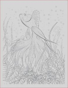 Turn Pictures Into Coloring Pages for Free Beautiful Image Turn Image Into Coloring Page at Getcolorings