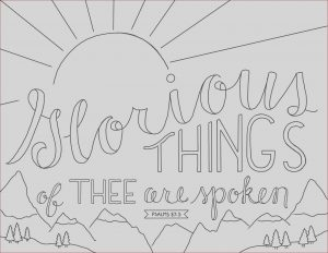 Turn Pictures Into Coloring Pages for Free Beautiful Image Turn Your S Into Coloring Pages at Getcolorings