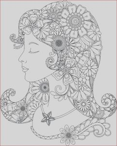 Turn Pictures Into Coloring Pages for Free Beautiful Photos Turn Your S Into Coloring Pages at Getcolorings