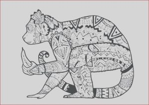 Turn Pictures Into Coloring Pages for Free Best Of Collection Turn Image Into Coloring Page at Getcolorings