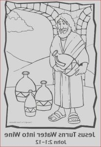 Turn Pictures Into Coloring Pages for Free Elegant Photography Turn Into Coloring Pages for Free 9ncm Water Into