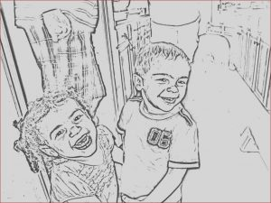 Turn Pictures Into Coloring Pages for Free Inspirational Photos Turn Picture Into Coloring Page