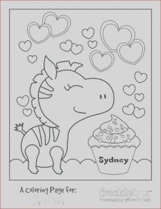 Turn Pictures Into Coloring Pages for Free Luxury Stock Turn Your S Into Coloring Pages at Getcolorings