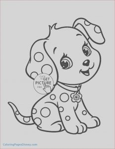 Wellie Wishers Coloring Pages Beautiful Photos 30 Wellie Wishers Coloring Pages Download Coloring Sheets