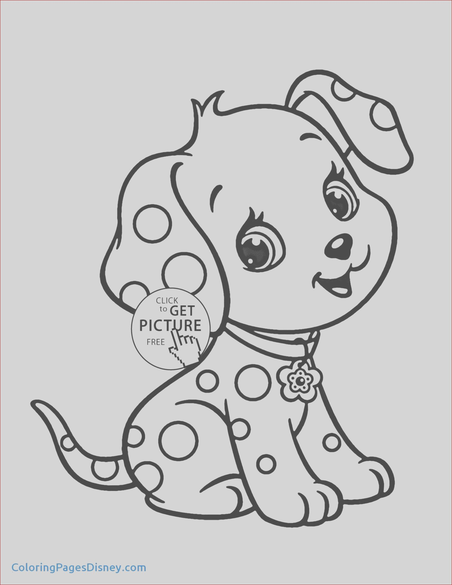 wellie wishers coloring pages