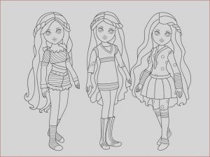 Wellie Wishers Coloring Pages Best Of Photos American Girl Doll Wellie Wishers Coloring Page