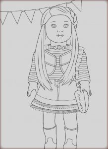 Wellie Wishers Coloring Pages Cool Gallery Wellie Wishers Coloring Pages at Getcolorings