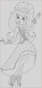 Wellie Wishers Coloring Pages Elegant Stock Wellie Wishers Coloring Pages at Getcolorings