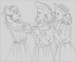 Wellie Wishers Coloring Pages New Images Wellie Wishers Coloring Pages Collection
