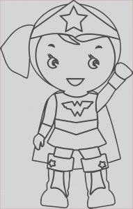 Wonder Woman Printable Coloring Pages Awesome Photography Wonder Woman Coloring Pages